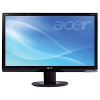 Acer H223HQEbmid
