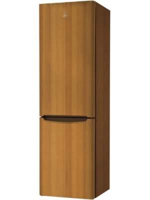 обзор модели холодильника Indesit Bia 16 T